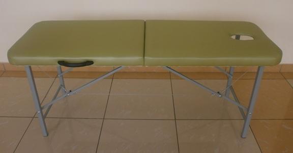 Массажные столы как сделать своими руками 349